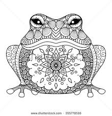 Small Picture Excellent Ideas Animal Mandala Coloring Pages Animal Mandala