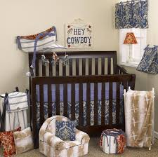 cotton tale designs sidekick baby bedding and accessories