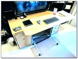 diy sit stand desk sit stand desk sit stand desk sit stand desk sublime sit stand