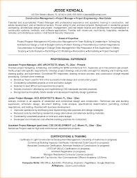 Beautiful Beauty Parlour Resume Format Contemporary - Simple .