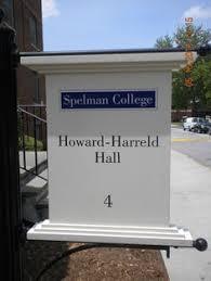 spelman college spelmannnnn spelman college best freshmen dorm hh phi beta college essaycollegescareerspelman