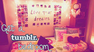 bedroom for teenage girls tumblr.  For For Teenage Girls Tumblr Decorations For Girl Teen Bedroom  Ideas Teens Bedrooms In Throughout Bedroom Teenage Girls Tumblr D