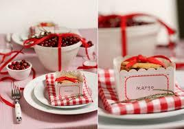 ... christmas table setting gifts gifs show more gifs; small ...