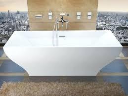 amanitabear.com Page 80: repair crack in bathtub. bubble jet ...