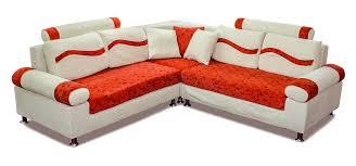 sofa set. Corner Sofa Set Model No. Original Modulable With 3 \u0026 4 Parts. Fabrics