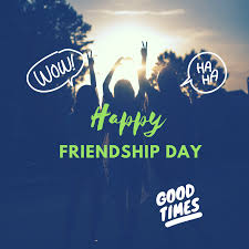 Latest Friendship Day Images Quotes Shayari Status For Whatsapp 2019