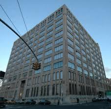 ogilvy new york office. George Ogilvy New York Office