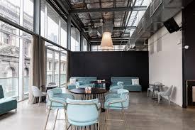 space furniture melbourne. Large Function Venue Melbourne Space Furniture S