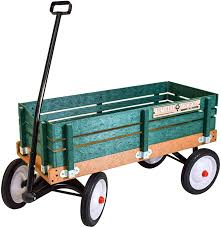 Best Kids Wagon Of 2019 Top Picks And Tested By Experts