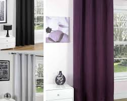 cool shower curtains. Black Lace Curtains Cool Shower For Men 120 170 Inch ..