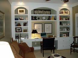 desk home office on captivating built in home office designs built home office designs