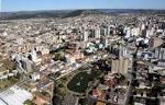 imagem de Lages Santa Catarina n-1