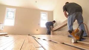 consumer reports laminate flooring formaldehyde in meaning size