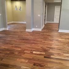 acacia hardwood floors acacia natural 34 x 4 34 hand sed fh028 hickory or oak hardwood