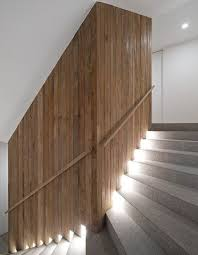 stair lighting. stair lights more see casa gneses isay weinfeld lighting