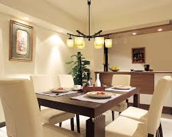 ceiling fan for dining room. Full Size Of Ceiling Fans:tommy Bahama Fans Dining Room Fan Creative On For T