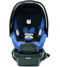 peg perego car seat canada 4 infant mod convertible