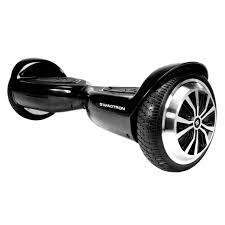 Hoverboard Sales Chart Swagboard Beginner Hoverboard T5