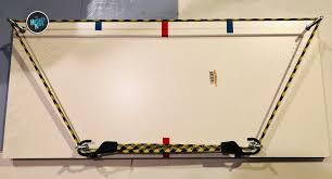 pass rebounder bungee