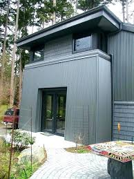 cost of corrugated metal siding steel siding cost stucco siding cost metal siding stucco siding cost cost of corrugated metal siding