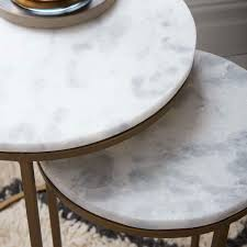 marble coffee table made in italy marble coffee table uk marble coffee table kennewick