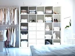 ikea hanging storage bins storage solutions hanging storage closet storage systems bedroom closet organizers storage bins