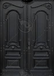black door texture. Wonderful Texture Black Door Texture  Texture Maps Architecture Doors Tags Black  Old Antique  With Pinterest