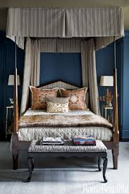 interior design of bedroom furniture. Interior Design Of Bedroom Furniture T
