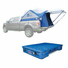 Camping Tents | eBay