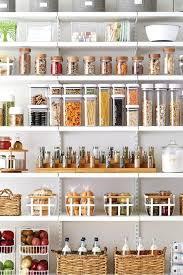 food storage pantry storage bulk food closet kitchen storage best food storage organization ideas food storage food storage pantry ideas