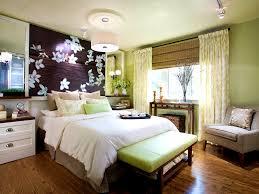 Paris Bedroom Decor For Paris Bedroom Decor Target