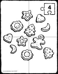 Seizoenen Colouring Pages Pagina 3 Van 12 Kiddicolour