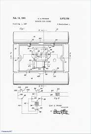 doorbell wiring diagram doorbell transformer wiring diagram wiring diagram for a doorbell with a transformer doorbell wiring diagram doorbell transformer wiring diagram beautiful ring doorbell wiring