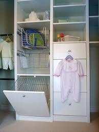 ikea kids closet organizer. Kids Closet Organizers Traditional Design Ikea Organizer I