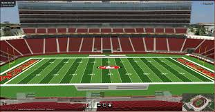How To Buy Suites Levis Stadium 49ers Concerts More