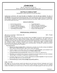 automatic resume maker resume format resume format and resume maker resume  maker free automatic resume builder