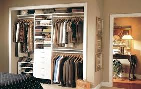 reach in closet systems. Reach In Closet Ideas Systems Best On With Regard A