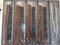 control4 2 slot lighting panel enclosure c4-ka wiring diagram at Control4 Switch Wiring