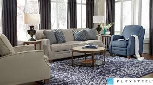 North Carolina Furniture & Mattress Newport News V