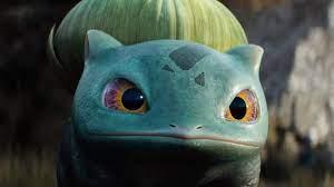 New Pokémon: Detective Pikachu Movie Trailer Reveals Growlithe, Bulbasaur  And Lickitung - Nintendo Insider