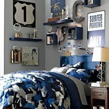 boys blue bedroom. Amazing Blue Bedrooms For Boys A Discover The Seasons Newest Designs And Inspirations Your Kids Gray Bedroom