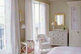 decorate bedroom ideas. Marvelous Design For Redecorating Bedroom Ideas 70 Decorating How To A Master Decorate