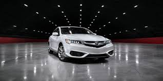 2018 acura a spec review. Perfect 2018 2018 Acura Tlx Redesign Colors Honda Release Date Regarding With  Regard To Throughout Acura A Spec Review