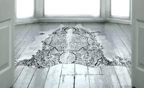 grey cowhide rug faux cow skin rug grey cowhide rugs home and space decor kmart grey grey cowhide rug