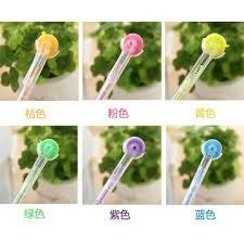 china automatic pencils unique design best gift erasable pen promotional items interesting gifts