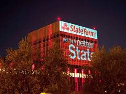 state farm corporate headquarters get to a better state by state farm