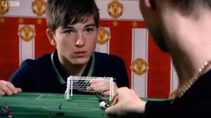 Liam o'donovan was a character introduced in tracy beaker returns. Liam From Tracy Beaker Page 1 Line 17qq Com