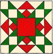 Craft Paper Christmas Stars Green | Christmas stars, Crafts and Paper & Sew a star quilt for Christmas from blocks using your choice of colours.For  a quilt measuring about 91 x 105 inches, with 11 blocks across and. Adamdwight.com