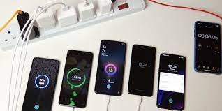 Cách sạc pin nhanh và đúng cách dành cho smartphone của bạn - Fptshop.com.vn