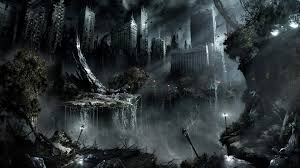 epic dark fantasy wallpapers picture with high resolution